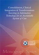 chgmonograph-consolidationclinicalintegration-finalwebpdf-1-abdfe53f