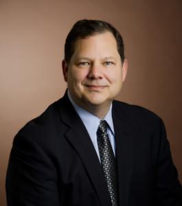 Tim Webb 2013